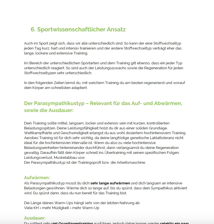 Sport  sportliche Leistungsfähikeit  Erfolg  Training  Krafttraining
